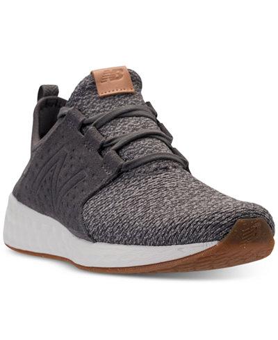 New Balance Sl  Running Shoes