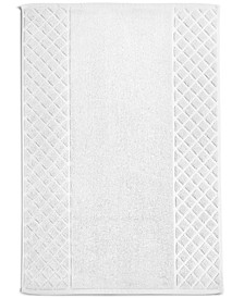 "20"" x 34"" Elite Hygro Cotton Tub Mat, Created for Macy's"