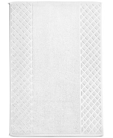 Charter Club Elite Hygro Cotton Tub Mat, Created for Macy's