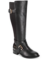 97267b89735 Thigh High Boots   Over The Knee Boots  Shop Thigh High Boots   Over ...