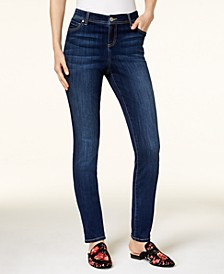 INC Madison Skinny Jeans, Created for Macy's