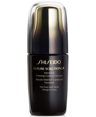Future Solution LX Intensive Firming Contour Serum, 1.7-oz.