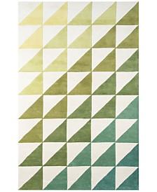 Novogratz by Momeni Delmar DEL06 5' x 8' Area Rug