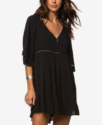 Casual Dresses for Juniors - Macy's