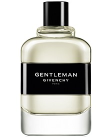 Men's Gentleman Eau de Toilette Spray, 3.4 oz.