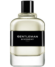 Givenchy Men's Gentleman Givenchy Eau de Toilette Spray, 3.4 oz.