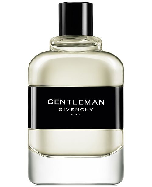 c24661df643 Givenchy Men s Gentleman Givenchy Eau de Toilette Spray
