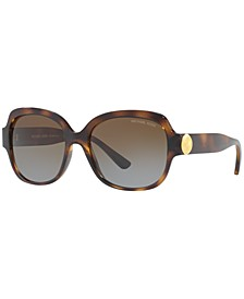 Polarized Sunglasses , Suz MK2055
