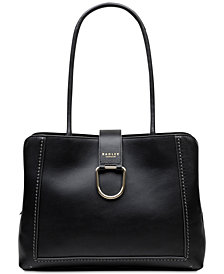 Radley London Primrose Hill Multi-Compartment Tote