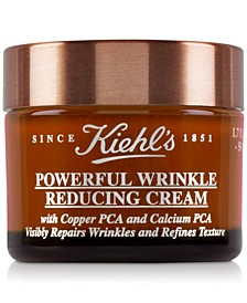Powerful Wrinkle Reducing Cream, 1.7-oz.