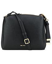 Nine West Handbags   Accessories - Macy s 14ff39fbcb