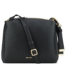 Nine West Levona Crossbody
