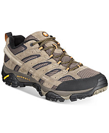 Merrell Men's MOAB 2 Vent Hiker Sneakers