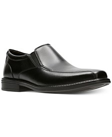 Men's Bolton Free Slip-On Dress Shoes
