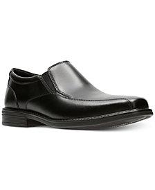 Black Mens Dress Shoes