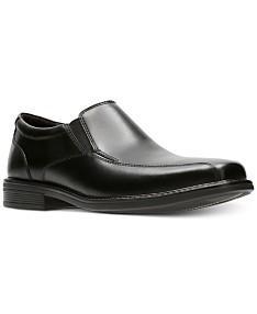7d71a860549 Bostonian Mens Narrow Shoes: Shop Mens Narrow Shoes - Macy's