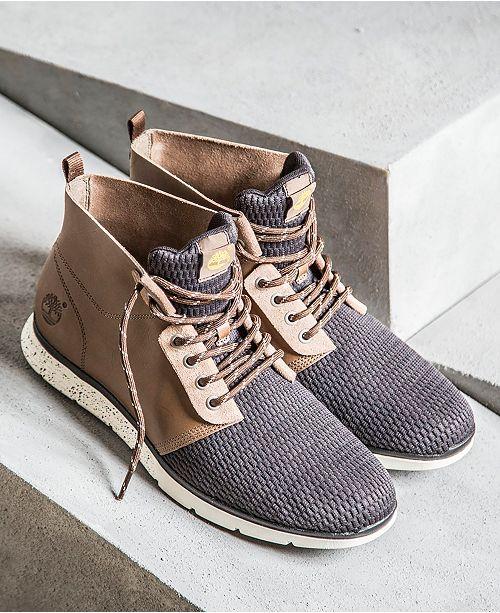 1c87644aa4a91 Timberland Men s Killington Sneaker   Reviews - All Men s Shoes ...