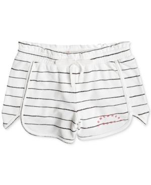 Roxy Call Me Joy Shorts,...