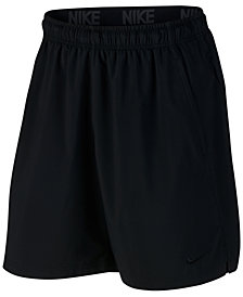 "Nike Flex Training 8"" Shorts"