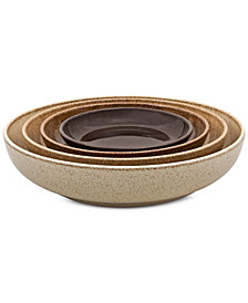 fiesta nesting bowls - Shop for and Buy fiesta nesting bowls Online ...