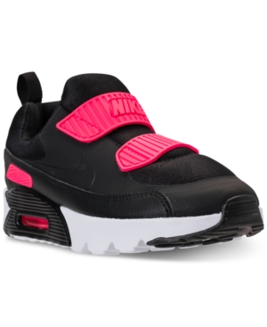 Nike Little Girls' Air...