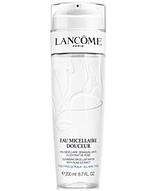 Eau Fraiche Douceur Micellar Cleansing Water, 6.8 fl oz