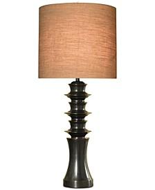 Mackay Table Lamp