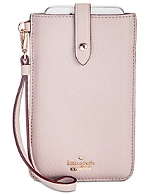 kate spade new york Phone Sleeve