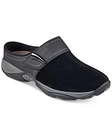 Easy Spirit Eliana Slip-On Sneakers
