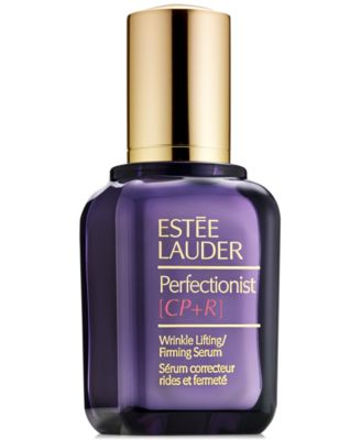Perfectionist [CP+R] Wrinkle Lifting/Firming Serum, 1.7-oz.