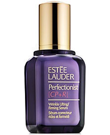 Estée Lauder Perfectionist [CP+R] Wrinkle Lifting/Firming Serum, 1.7 oz.
