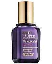 Estée Lauder Perfectionist [CP+R] Wrinkle Lifting/Firming Serum, 1.7 oz