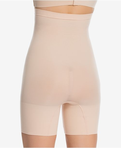 Rating Shapewear