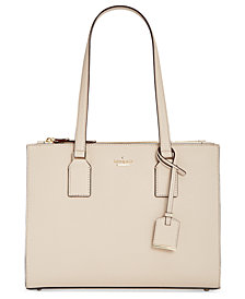 kate spade new Cameron Street Jensen Small Tote