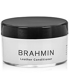 Brahmin Leather Conditioner