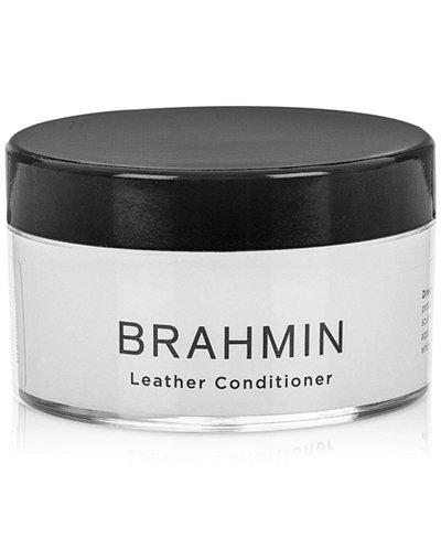 Brahmin Leather Conditioner