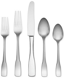 Sixten 20-Pc. Flatware Set, Service for 4