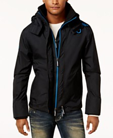 Superdry Men's Apparel at Macy's: 50% off