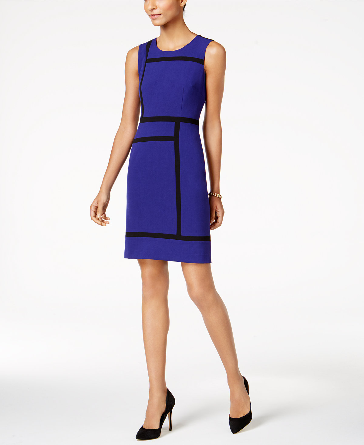 dress to impress with macys last act work attire special now