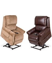 Small Recliners Shop For And Buy Small Recliners Online