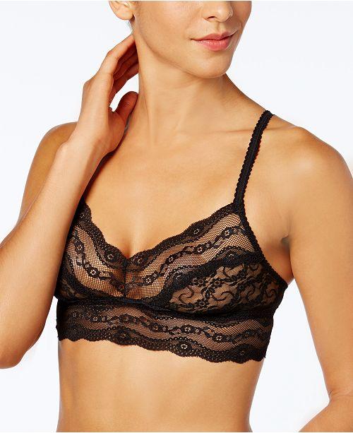 b.tempt'd Lace Kiss Bralette 910182