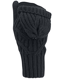 Under Armour Around-Town Flip-Top Mittens