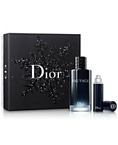 Dior 2-Pc. Sauvage Gift Set