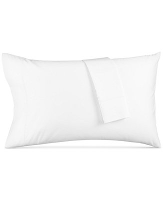 Hotel Collection Supima Cotton 825 Thread Count King