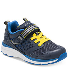 Stride Rite M2P Breccen Sneakers, Baby & Toddler Boys