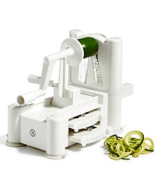 Martha Stewart Collection Table Spiralizer, Created for Macy's