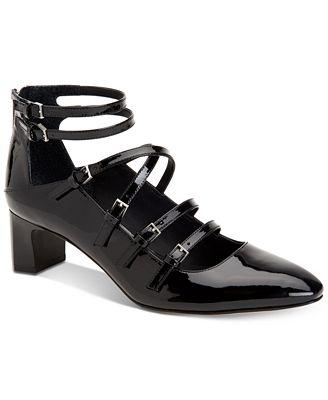 Calvin Klein Madlenka Shoes Created for Macy's