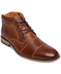 a953179f091 Clearance Boots - Macy's