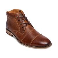 Deals on Steve Madden Mens Jonnie Boots