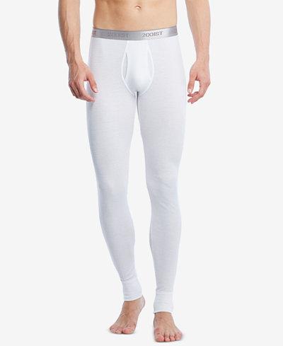 2(x)ist Men's Sport Tech Long Underwear